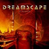 5th Season by Dreamscape (2007-10-02)