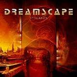 5th Season by Dreamscape (2007-10-02)