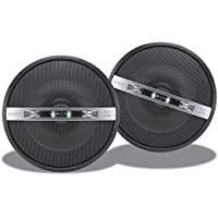 Sony XSGT1625A 6.5-Inch Coaxial 2-way Speakers (Discontinued by Manufacturer)
