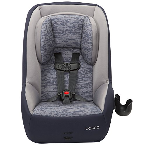 Buy convertible car seat for compact cars