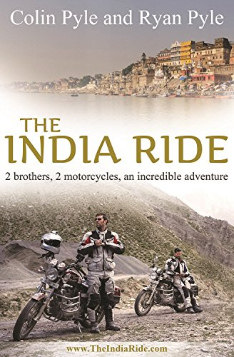 hers, Two Motorcycles, One Incredible Adventure ()