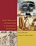 img - for Smoke, Flames, and the Human Body in Mesoamerican Ritual Practice (Dumbarton Oaks Pre-Columbian Symposia and Colloquia) book / textbook / text book