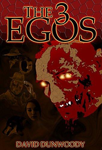 - The 3 Egos