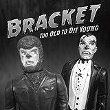 Too Old To Die Young (Vinyl)