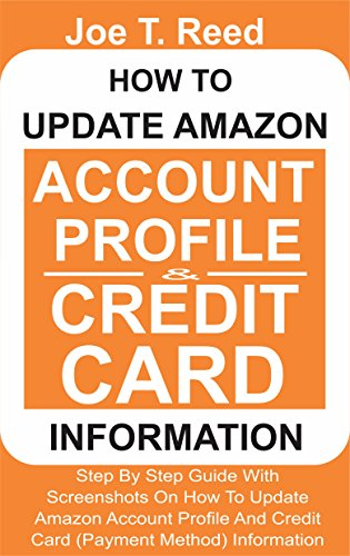 how to clear my credit profile