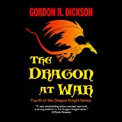 The Dragon at War | Gordon R. Dickson