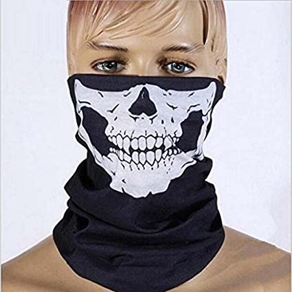 Yoga Office & School Supplies 2019 New Style 3d Cycling Sand Mask Headwear Headscarf Mask Face Outdoor Breathable Bike Mask Riding Animal Scarf Series Anti-wind