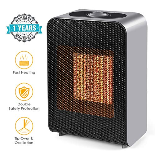 Most Popular Space Heater Replacement Parts