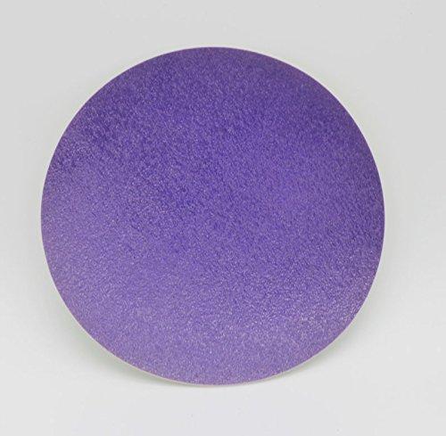 6-diamond-lapidary-glass-resin-smoothing-sanding-pad-325grit