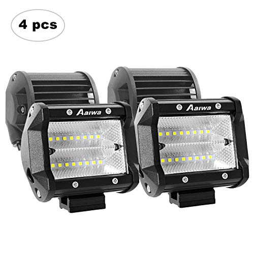 24 Volt Led Lights For Heavy Equipment