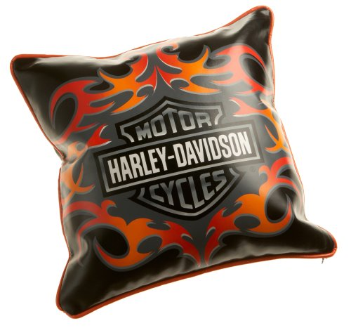 oo Decorative Pillow ()
