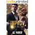 Improv (Bright Lights Billionaire Book 4)