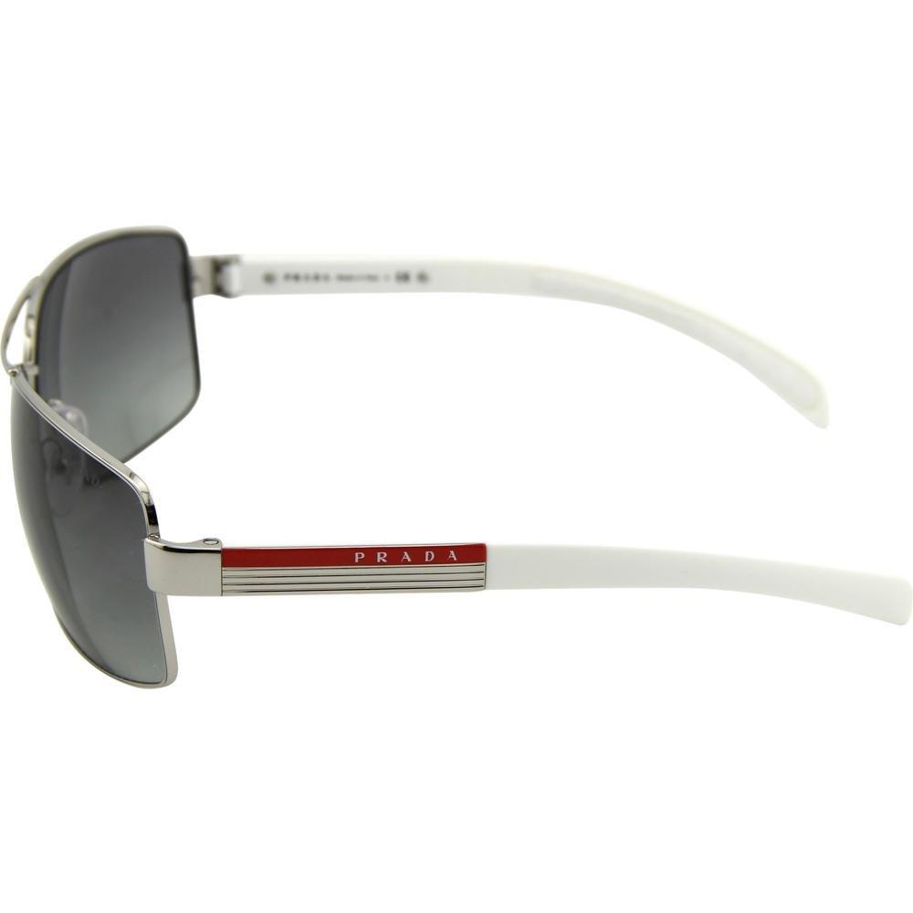 1df31afff6 canada prada sunglasses sps 54i white 1bc 679b9 ffe67