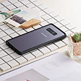 RhinoShield Bumper Compatible with [Galaxy Note
