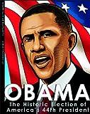 Obama, Agnieszka Biskup, 1429673397