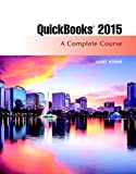 QuickBooks 2015 16th Edition