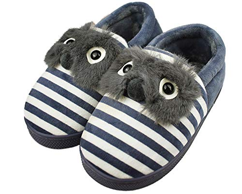 Pictures of Boys Little Kids Cute Cartoon Cat-Eyes Gray 1