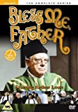 Bless Me Father - Series 1 - 3 - Complete [DVD] [1978]
