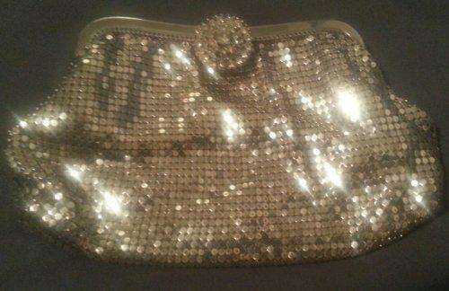 vintage-whiting-davis-mesh-bag-evening-clutch-circa-1930-1940