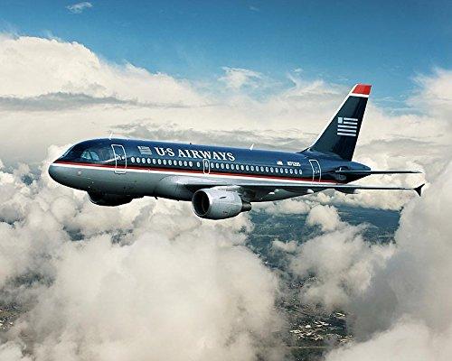 us-airways-airbus-a320-in-flight-11x14-silver-halide-photo-print