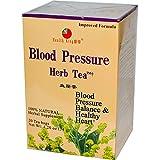 Health King Blood Pressure, Pack of 12
