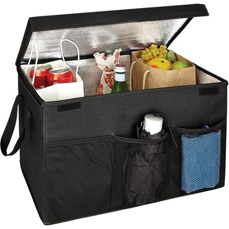 simplify-trunk-organizer-with-zippered-lid-and-heat-insulation