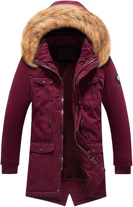 vente manteaux d hiver
