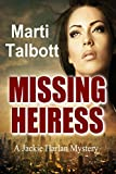 Free eBook - Missing Heiress