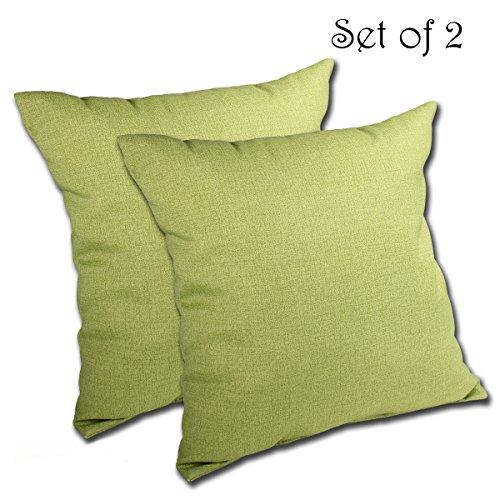 Polyester Outdoor Comfort Classics Inc