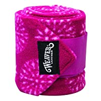 Horse Boots and Leg Wraps Product