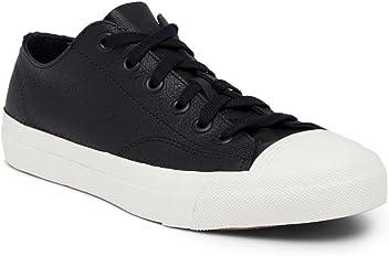 Keds | Royal Lo Kudu Leather Sneaker