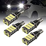 Linkstyle Automotive Replacement Lighting Products
