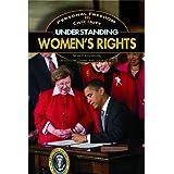 Understanding Women's Rights