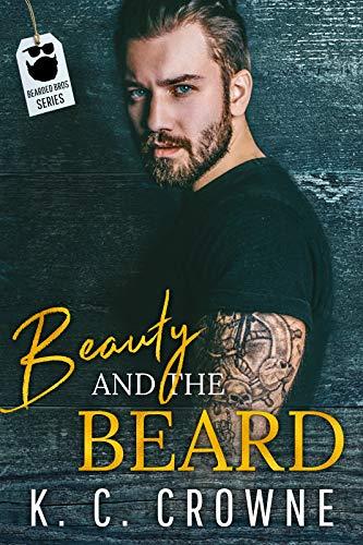 Beauty and The Beard (Bearded Bros Book  2)