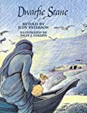 img - for Dwarfie Stane (Scottish Folk Tales) by Judy Paterson (1998-04-23) book / textbook / text book