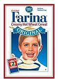 Farina 14oz. (Small)
