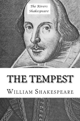 The Tempest (The Rivers Shakespeare) pdf