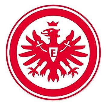 Amazon Eintracht Frankfurt Germany Football Soccer Futbol