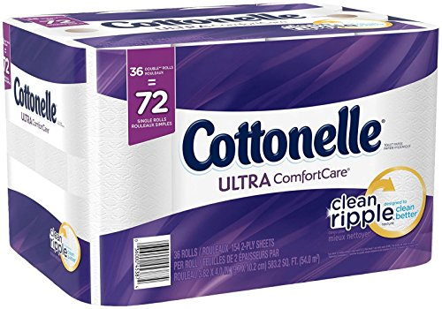 cottonelle-ultra-comfort-care-double-roll-bath-tissue-36-count