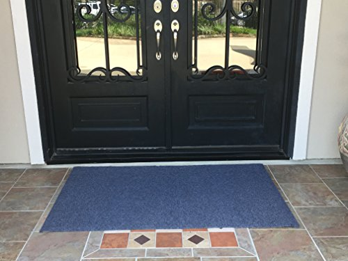 extra long welcome mat - 7