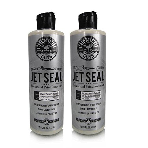 chemical-guys-2-pack-jetseal-anti-corrosion-sealant-and-paint-protectant-16-oz