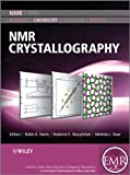 NMR Crystallography (eMagRes Books)