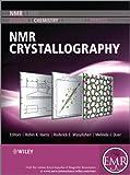 NMR Crystallography