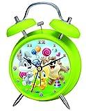 Baby Looney Tunes Alarm Clock Tweety pie Taz Bugs Bunny