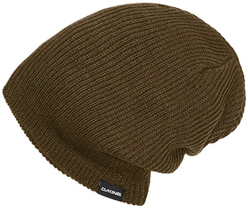 Dakine Tall Boy Beanie, Capers, One (Dakine Winter Hat)