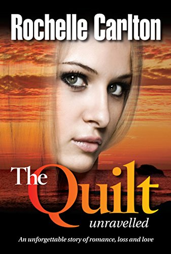 The Quilt: Unravelled