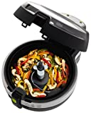T-fal FZ700251 Actifry Oil Less Air Fryer with