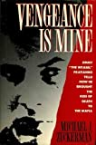 download ebook vengeance is mine: jimmy the weasel fratiano tells how he brought the kiss of death to the mafia by michael j. zuckerman (1987-06-05) pdf epub