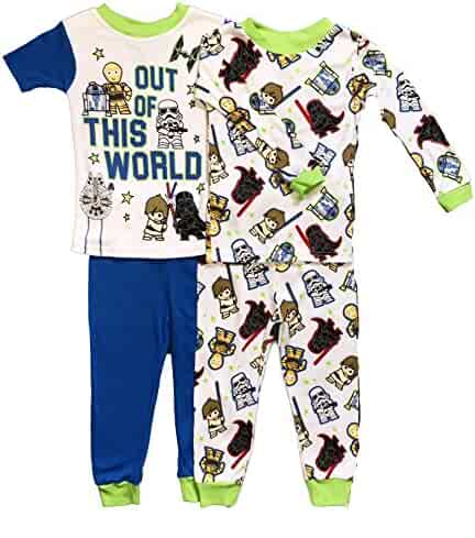 fa59b9e73a Shopping AME - Sleepwear   Robes - Clothing - Boys - Clothing