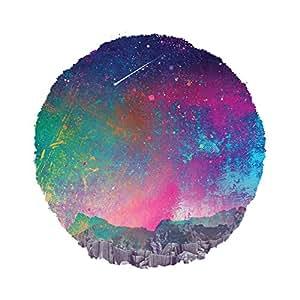 Khruangbin The Universe Smiles Upon You Amazon Com Music